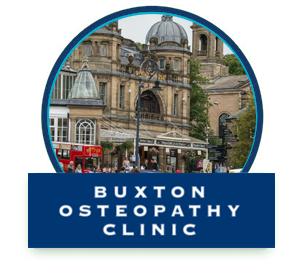Buxton Osteopathy Clinic