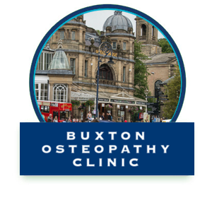 Bakewell Osteopathy Clinic